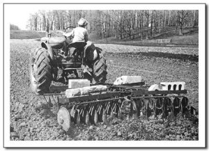 gene-tractor2