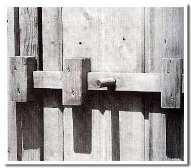 coop-door-latch1