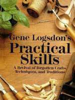 practical-skills