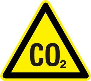 co2-up