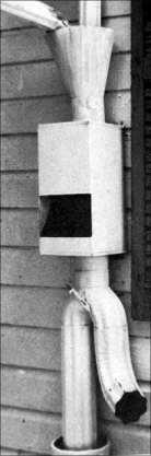 cistern1