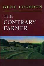 contrary-farmer